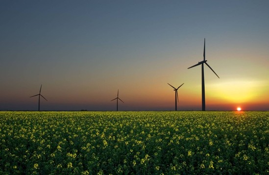 Ontario Energy Conservation: Finally Heading in the Right Direction
