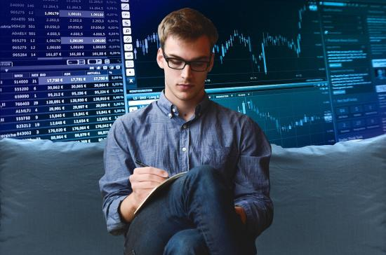 How to research ahead of time and make the most of your financial adviser