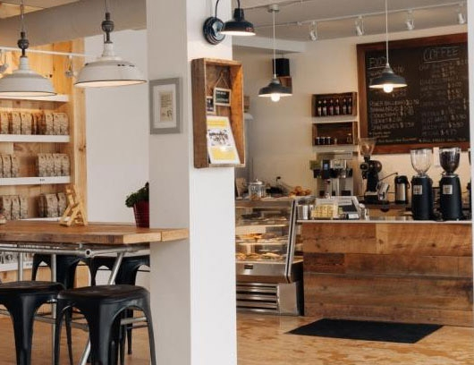 BEST OF OTTAWA 2018: Coffee Shops