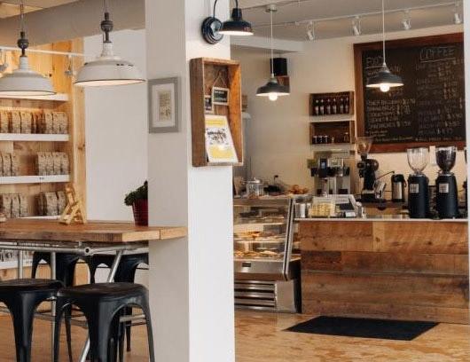 BEST OF OTTAWA 2018: Coffee Shops