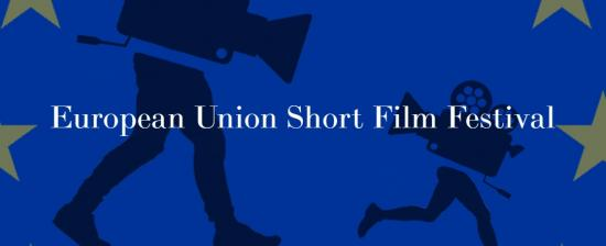 This year's EU Shorts Film Festival returns—online and free