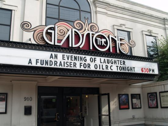 Second Annual An Evening of Laughter Coming Soon