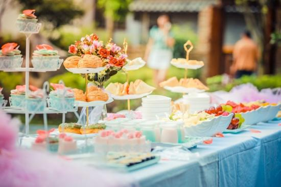 6 practical tips for planning and organizing events