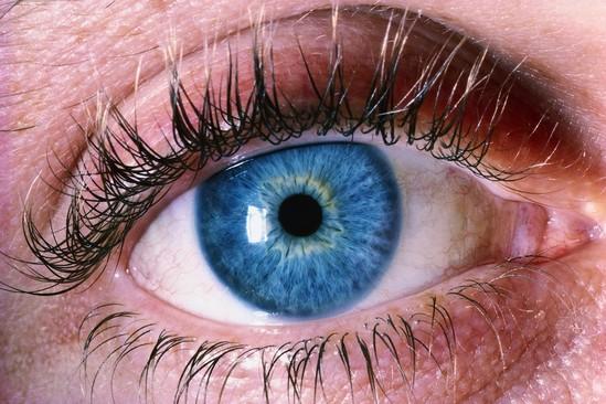 Volunteering for Your Eye Health – Diabetes