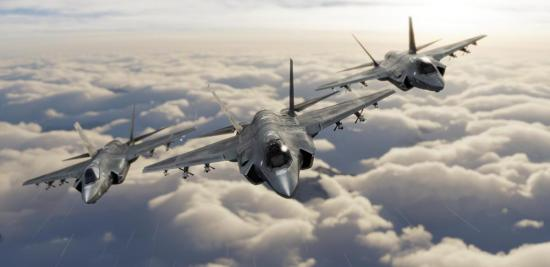 Defence procurement: Stop the impossible and unnecessary estimations of lifecycle costs
