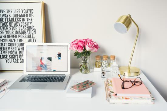 Building and Monetizing an Online Fashion Brand