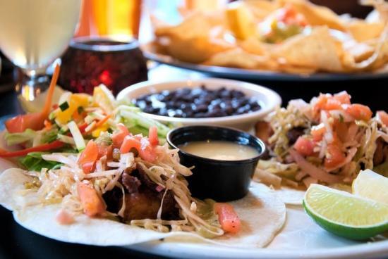 BEST OF OTTAWA 2018: International Cuisine