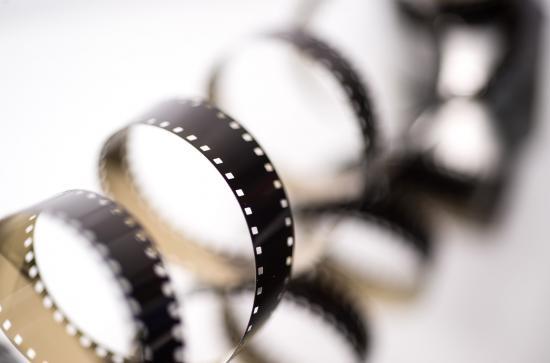 Ottawa European Union Film Festival Keeps Rolling