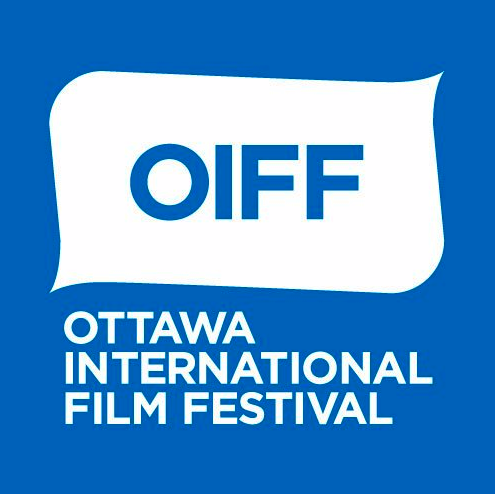Nina Bains Uncensored: The force behind the Ottawa International Film Festival