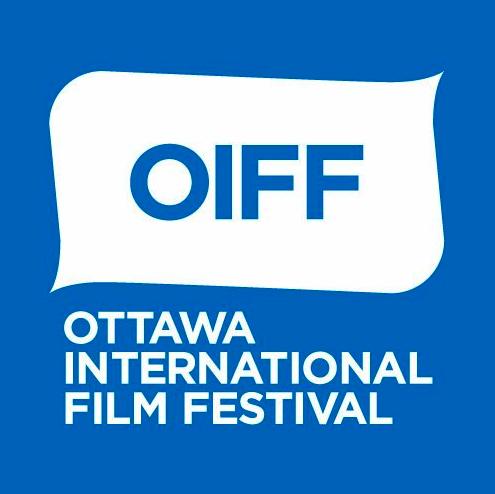 Nina Bains Uncensored: The force behind the Ottawa International Film Festival