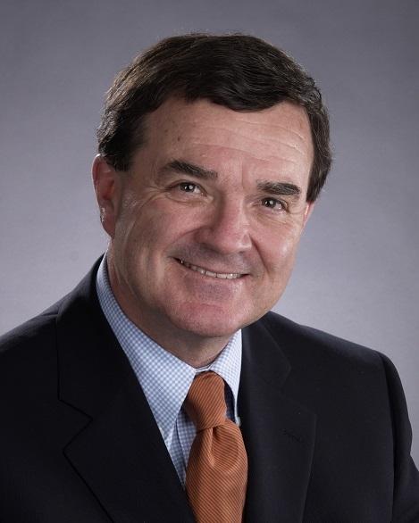 In Honour of Jim Flaherty