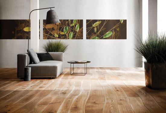 JOHN'S RENO TIPS:  Flooring 101
