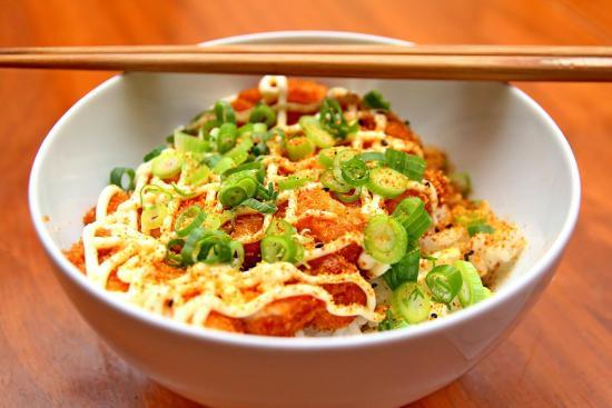 BEST OF OTTAWA: International Cuisine