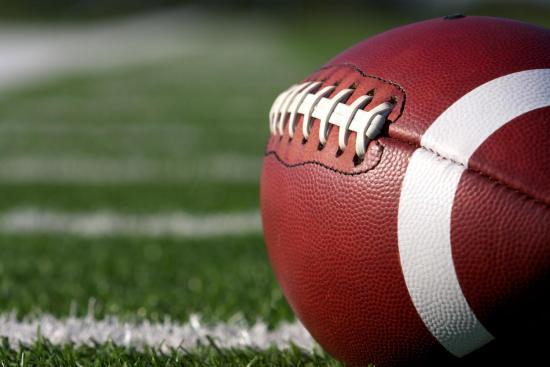 The CFL cancels the 2020 season