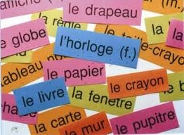 Education/Reaching higher series: Leading the Way in French Language Education