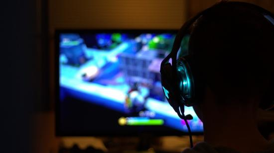 Why Canada is the best place to build a video game designer career?