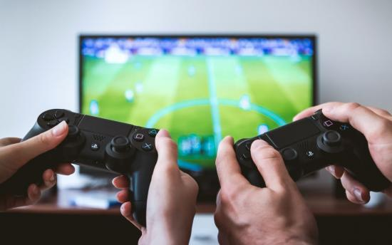 Gaming's popularity continues to rise - but what are the most popular game genres in Canada?