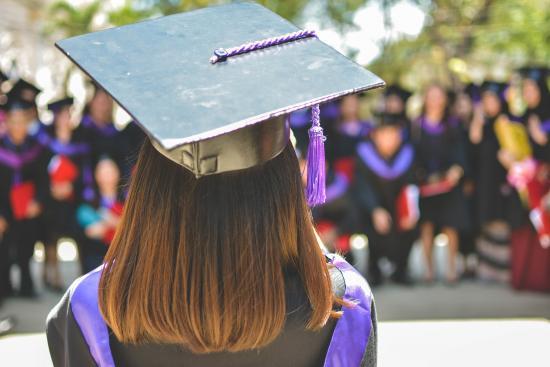Career Development: Reasons to Take an MBA