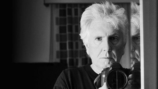 A Look Back on the Path Forward with Graham Nash