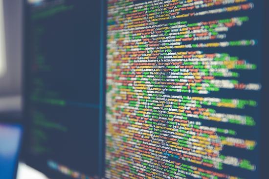 Jared Goetz summary for e-com hacks in 2019
