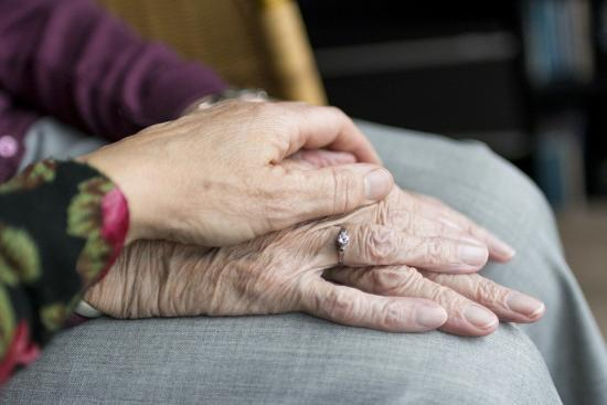 Advance care planning more important now than ever