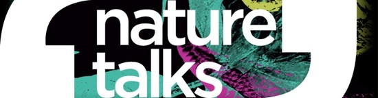 Parasites—and their role in a healthy society—to be explored at Canadian Museum of Nature's NatureTalks
