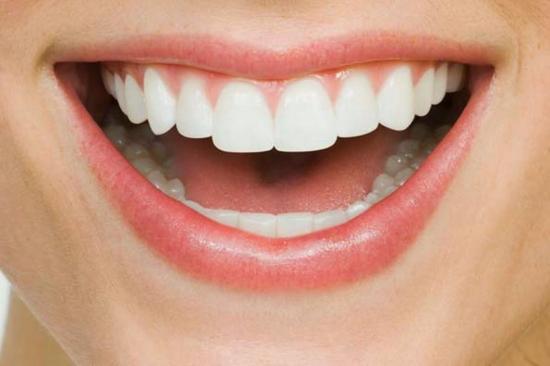 5 Tips To Get Terrific Teeth