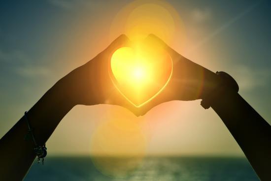 Top 5 Ways to Celebrate Valentine's Day Around the World