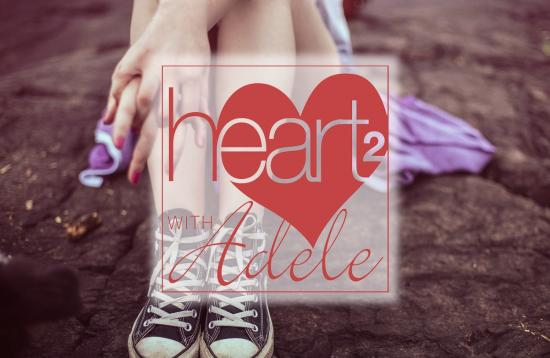 Heart to heart with Adele: When your teenager wants an abortion