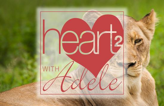 Heart to Heart with Adele: Bullying