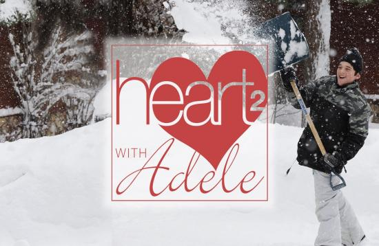 Heart to Heart with Adele: Allowance
