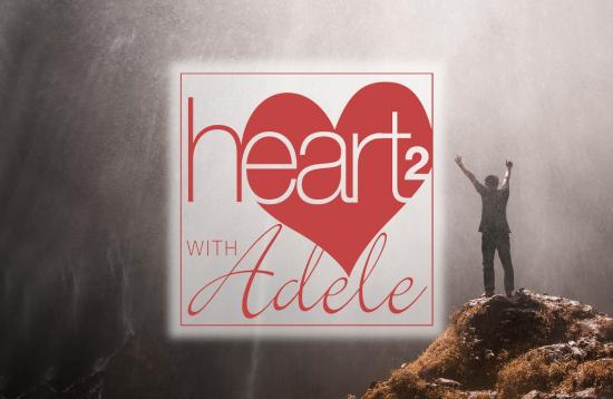 """Heart to Heart with Adele: When your graduate has """"Zero"""" direction"""