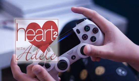 Avoiding videogame addiction in children