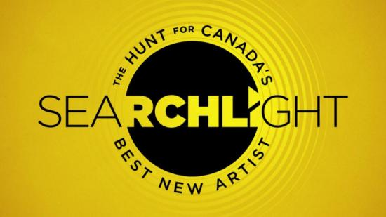 CBC Searchlight Winners The Long War to Light Up the NAC