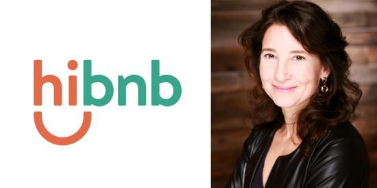 HiBnb launch creates new platform for Canada's cannabis community