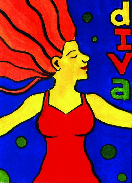 DIVA Foundation Empowers Women Through Education