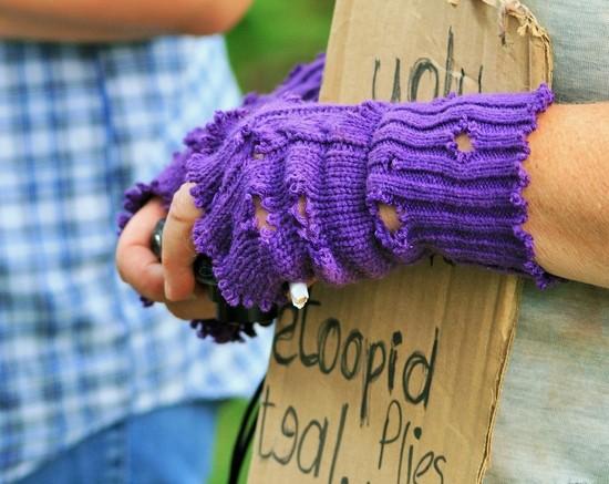 Ending Homelessness Through Housing First Initiatives