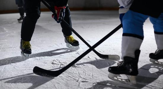 If you have Stanley Cup dreams, you need pure skill and practice