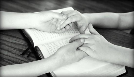 Religion, Theology, and Tomorrow's Society