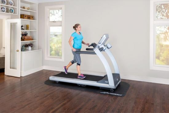 10 Best Home Workout Equipment in 2020