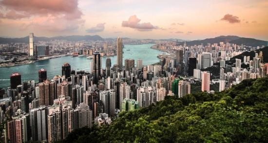 The mutual trade between Canada and Hong Kong - What you need to know?