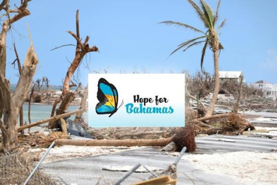Hope For Bahamas: How one Ottawa couple plans to assist the survivors of Hopetown