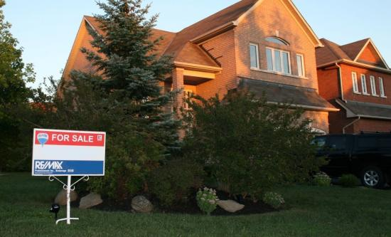 What Will be the COVID19 Impact on the Ottawa Residential Real Estate Market?