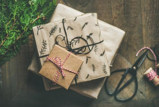 How You Can Be A Better Gift Giver