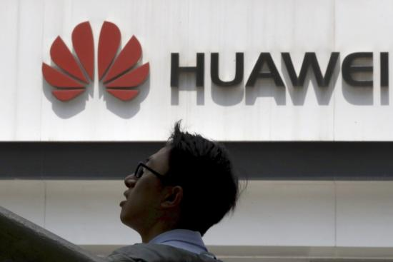 Purpose and then profit: Should Huawei consider an IPO?