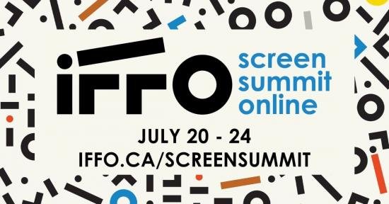 Calling movie buffs — the IFFO Screen Summit starts today
