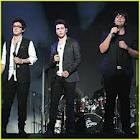 Flying into Heaven with Il Volo