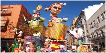 Take a Glance at Diwali Like Festivals Celebrated Worldwide