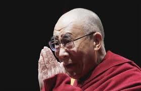 Dalai Lama Visits Ottawa