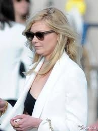 The Celebrity Look for Less: Kirsten Dunst